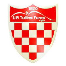UATF Rugby